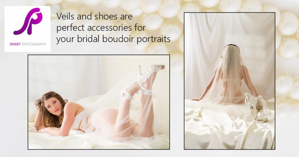 bridal boudoir 2