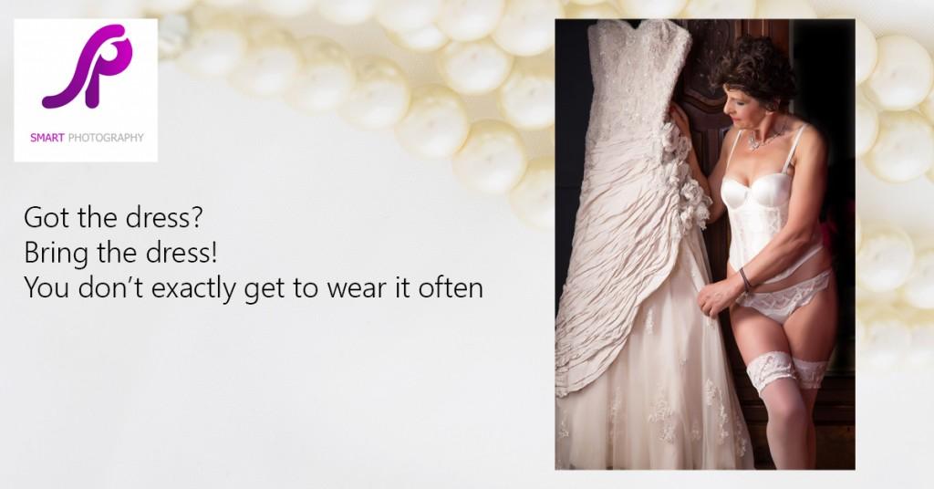 bridal boudoir 4
