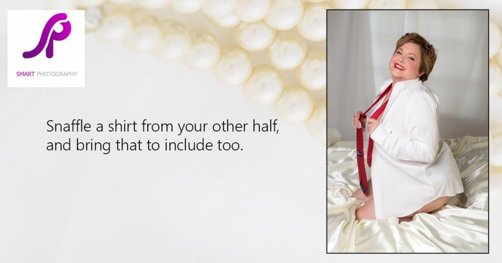 bridal boudoir 5