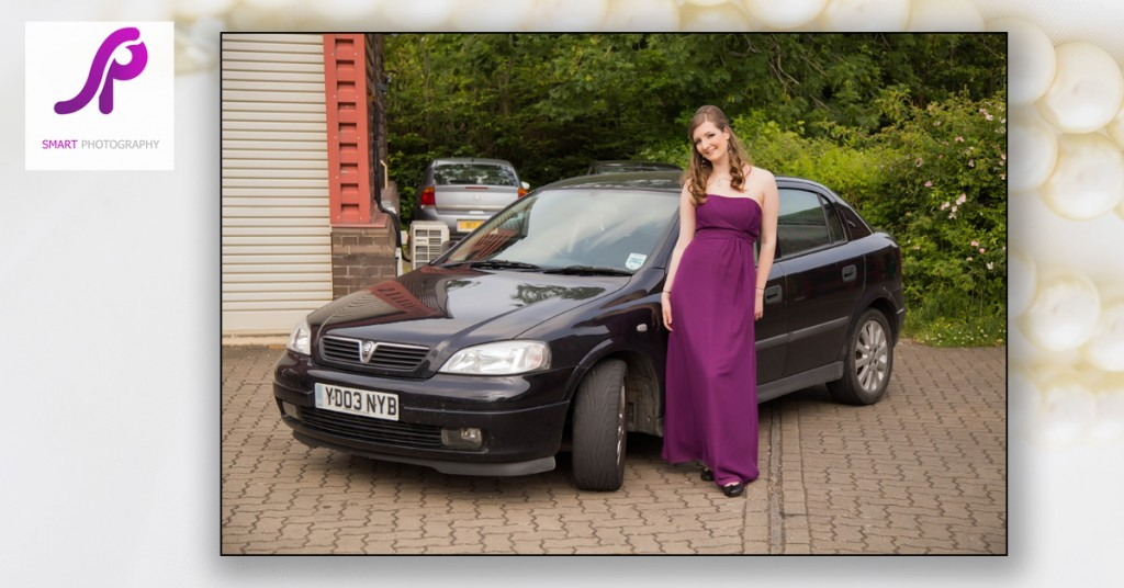 great prom photo 6